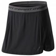 Dynafit - Women's React 2 DST Skirt - Laufrock Gr 42 schwarz