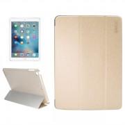 "TriFold fodral Apple iPad 9.7"" - Guld"
