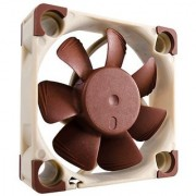 Noctua A-Series Cooling Fan Blades with AAO Frame SSO2 Bearing (NF-A4x10 FLX)