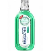 Sensodyne Apa de Gura Extra Fresh 500 ml
