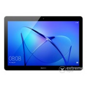 Tableta Huawei MediaPad T3 10.0 Wi-Fi 16GB, Space Grey (Android)