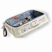 Angel Guard Angle Ride Infant Car Seat