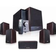 Boxe 5.1 Microlab FC730 84W