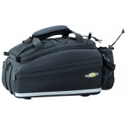Topeak Trunk Bag EX Strap Type Gep