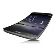 LG D955 Flex Smartphone, 32GB, Nero [Italia]