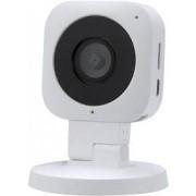 IPC-C10 - WiFi IP камера DAHUA