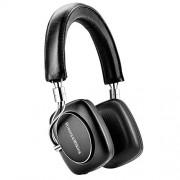 P5 - Wireless : Bowers & Wilkins P5 Wireless Headphone, Black