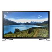 Televizoare - Samsung - 32J4500
