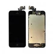 Display iPhone 5 Cu Touchscreen Original Complet Swap Negru