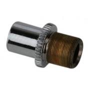 Revell - Vega Spray Régulateur (Fine)