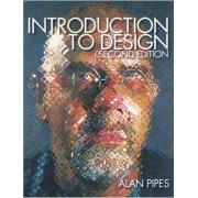 Introduction to Design by Alan Pipes