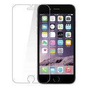 Catz Tempered Glass for iPhone 6/6s