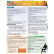 Medical Transcription by Inc. Barcharts
