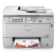 Epson WorkForce Pro WF-5690DWF A4 business