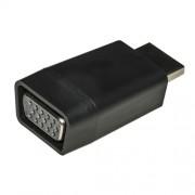Secomp-adapter-HDMI-M-VGA-F