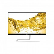 AOC LED monitor I2781FH 27\ IPS, D-Sub, HDMI