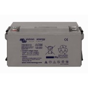Bateria Victron AGM Deep Cycle 12V 60Ah C-20