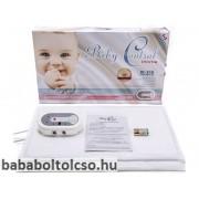 Baby Control BC 210 légzésfigyelõ