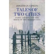 Tales of Two Cities(Jonathan Conlin)