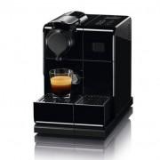 Nespresso Cafeteira Lattissima Touch 110V Black