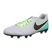 Nike Men's Tiempo Rio Iii Fg Football Boots