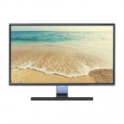 "Monitor+TV Samsung T24E390 23,6"" PLS LED 1920x1080 Mega DCR 5ms 250cd HDMI TV tuner"