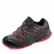 Salomon Trail Score M