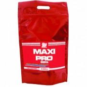 ATP NUTRITION ATP MAXI PRO 90% 2200g + 300g ZADARMO