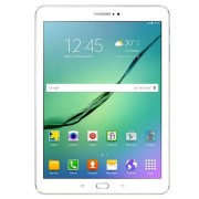 Tableta Samsung Galaxy Tab S2 (2016) T813N : 9.7 inch, Wi-Fi, Android v6.0.1, Octa-Core, 32 GB, 3 GB RAM, 8 MP / 2.1 MP, 5870 mAh - White
