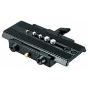 Manfrotto 357 adaptor plăcuță quick-release