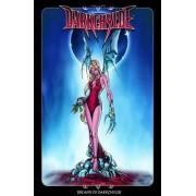 Dreams of Darkchylde Volume 1 by Randy Queen