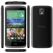 HTC Desire 526G+ Dual Sim Stealth Black