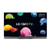 "LG OLED65E6V, 65"" 3D OLED 4K UltraHD TV, 3840x2160 HDR, DVB-C/T2/S2, HDMI, USB 2.0/3.0"