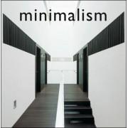 Minimalism()