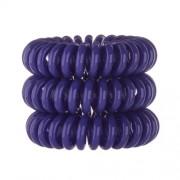 Invisibobble Hair Ring Haargummis für Frauen Haargummis Farbton - Universal Blue