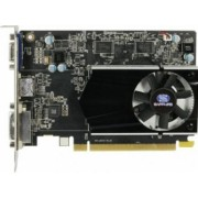 Placa video Sapphire Radeon R7 240 WITH BOOST 4GB DDR3 128Bit