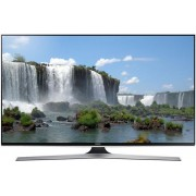 "Televizor LED Samsung 152 cm (60"") 60J6200, Full HD, Smart TV, Tizen UI, Micro Dimming Pro, PQI 600, Wireless, Wi-Fi Direct, CI+"