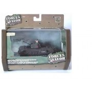 Forces of Valor 1:72 U.k. Infantry Tank Mk Iv Churchill Mk VII Normandy 1844