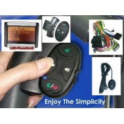 Car Kit Bluetooth CK 39 Hi-Fi Confort
