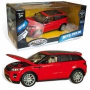 Auto za decu Range Rover 1:24 CAIPO