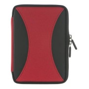 Kindle Latitude Jacket Red - AK4Z1CR