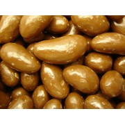 Milk Chocolate Brazil Nuts Weigh Out Bag
