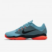 NikeCourt Air Zoom Ultra Clay