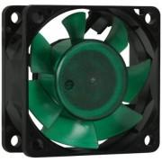 Ventilator Nanoxia Deep Silence 60 mm, 2000 rpm