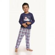 Cornette 809/12 i like... piżama chłopięca