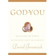 God in You by David Jeremiah