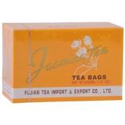 Cinese Jasmine Tea 2g x 20 sacchi (40g)