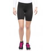 GORE RUNNING WEAR ESSENTIAL hardloopbroek Tights Short zwart Hardlopen