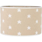 Baby's Only Ster - Hanglamp - Beige/Wit