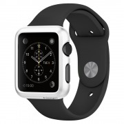Spigen Thin Fit Apple Watch 42mm Smooth wit